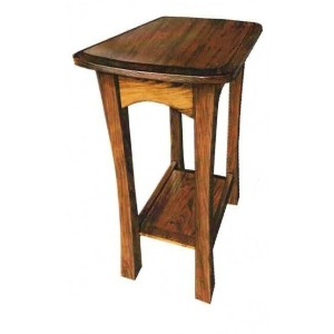 Richland Small End Table