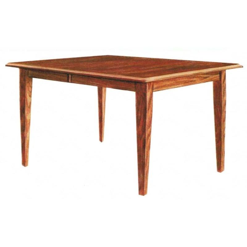 Weaver - Harvest Table-1.jpg