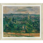 Impressionistic Gallery 7