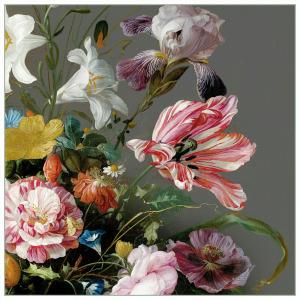 Baroque Bouquet 2