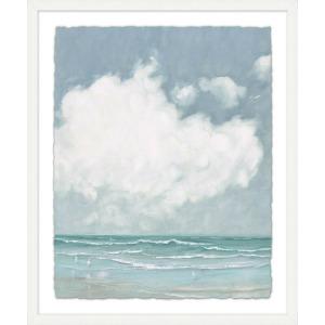 Gulf Tides 2