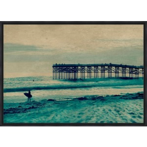Vintage Surf 3