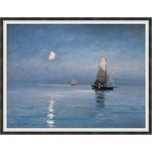 Seafarer Gallery 5