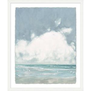 Gulf Tides 1