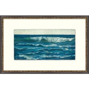 Seafarer Gallery 4