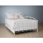 Coventry Queen Bed
