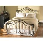 Montgomery Iron Beds