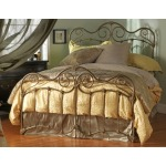 Stonehurst Queen Bed
