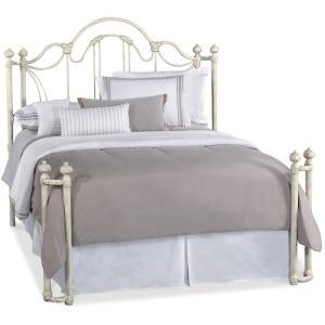 Marlow Queen Bed