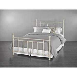 Blake Queen Bed