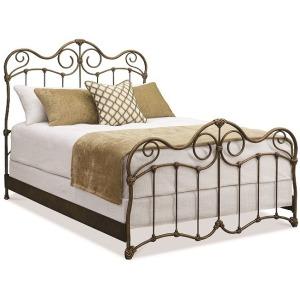 Stonehurst Queen Bed