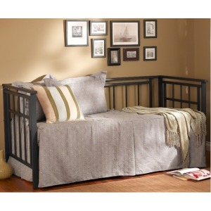Iron Day Beds
