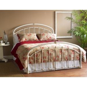 Birmingham Queen Bed