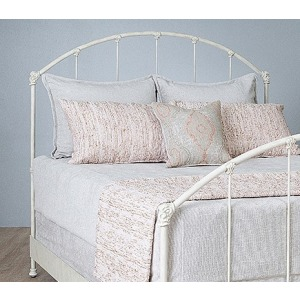 Coventry Queen Headboard