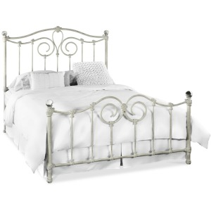 Eldridge Twin Headboard