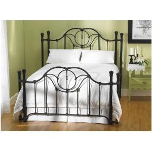 Kenwick Iron Beds