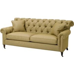 Crawley Sofa