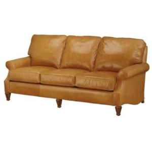 Fenway Sofa