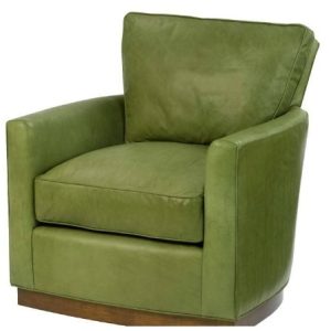 Freemont Swivel Chair