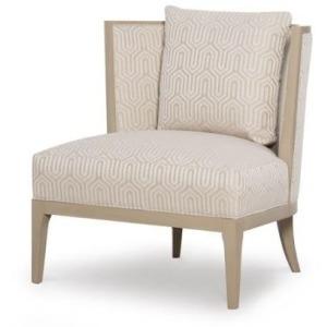 Foss Chair