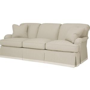 Wellesley Sofa