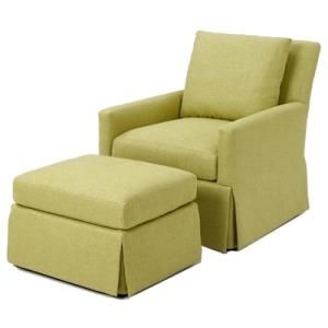 Fowler Chair