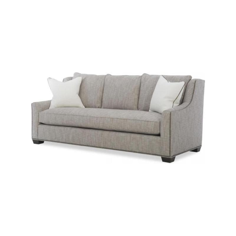 Super Barrett Sofa Creativecarmelina Interior Chair Design Creativecarmelinacom