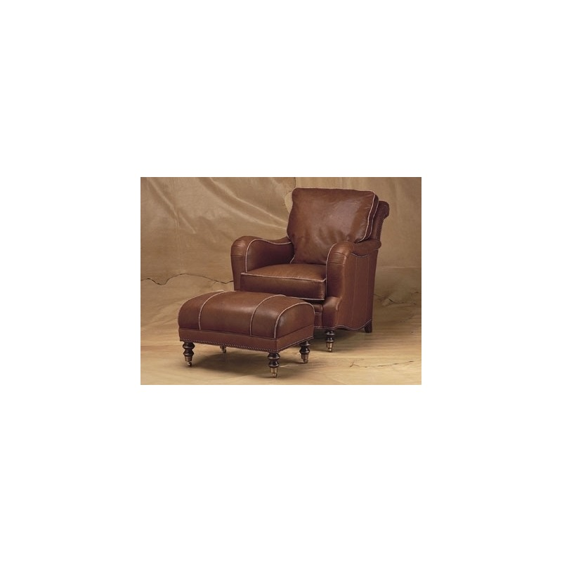WESLEY HALL L7008 CHAIR