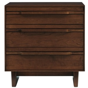 Chamber Bedside Chest