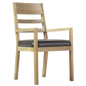 Fulton Arm Chair