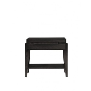 Camber Open Nightstand