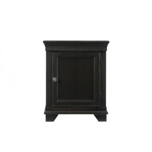Odeon Nightstand