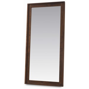 Phase Floor Mirror
