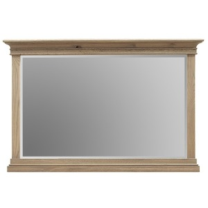 Odeon Landscape Mirror