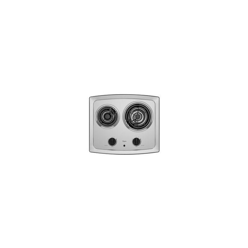 RCS2012RS_AB-Default_290X290_HO.jpg