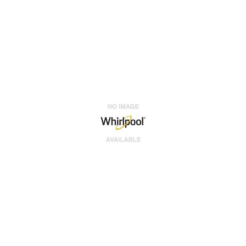 WDT750SAHV_Set_550X550_P180306_01c.jpg