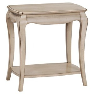 GMS Ambierle Side Table