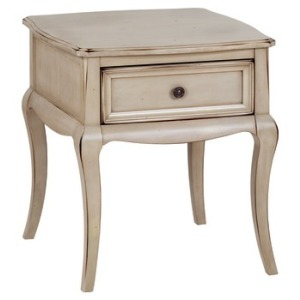 GMS Ambierle Chair Side Table