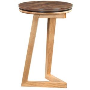 DUET Addi Sidekick Table