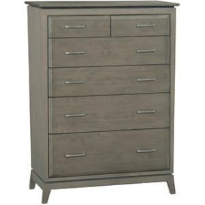 Ellison 6‑Drawer Chest
