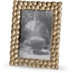 Thumbprints Photo Frame Med
