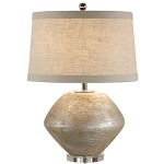 Fiametta Lamp