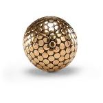 Studded Ball