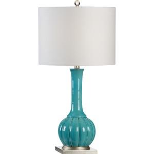 Santa Clara Wedding Lamp