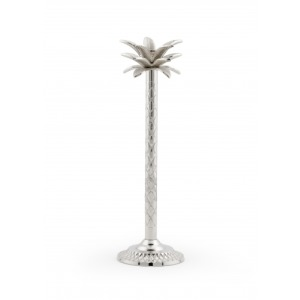 Palm Candlestick (large)