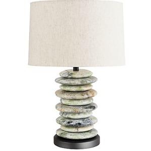 Cambria Lamp