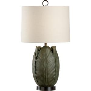 Home Grown Lamp