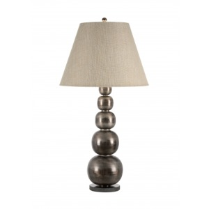 Goliath Lamp