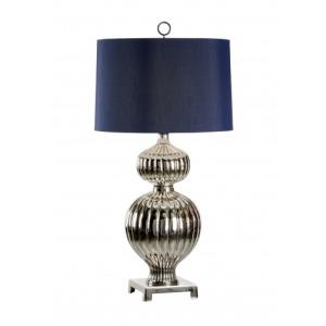 Abella Lamp