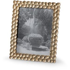 Thumbprints Photo Frame Lg